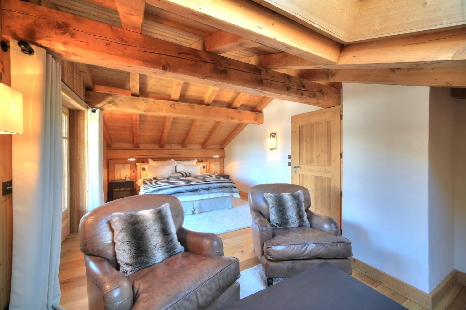 Chalet PERLE picture 6